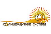 Создам логотип для любой цели 7 - kwork.ru