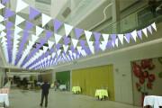 3D визуализация интерьера 22 - kwork.ru