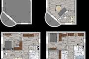Интересные планировки квартир 101 - kwork.ru