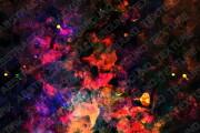 Абстрактные фоны и текстуры. Готовые изображения и дизайн обложек 107 - kwork.ru