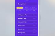 Конвертирую Ваш сайт в удобное Android приложение + публикация 99 - kwork.ru