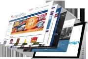 Создам сайт на Wordpress + хостинг в подарок 7 - kwork.ru
