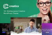 50 премиум тем WP для интернет-магазина на WooCommerce 49 - kwork.ru