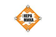 Создам современный логотип 152 - kwork.ru