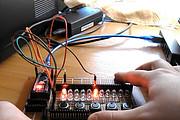 Разработаю код для устройства на основе плат Arduino и NodeMCU ESP12 48 - kwork.ru