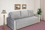 Подставлю в интерьер мебель 27 - kwork.ru
