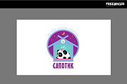 Дизайн логотипов. 24 часа в сутки. 7 дней в неделю 74 - kwork.ru