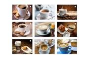 10 картинок на вашу тему для сайта или соц. сетей 28 - kwork.ru