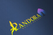 Нарисую логотип в стиле handmade 127 - kwork.ru