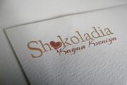 Создам логотип - Подпись - Signature в трех вариантах 92 - kwork.ru