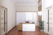 Визуализация мебели 32 - kwork.ru