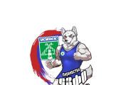 Создам логотип 5 - kwork.ru