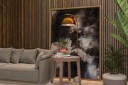 Фотореалистичная 3D визуализация интерьера 113 - kwork.ru