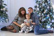 Профессиональная ретушь фотографий в фотошопе 54 - kwork.ru