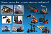 Обработка фото 35 - kwork.ru