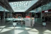 3D модель и визуализацию торгового места 82 - kwork.ru