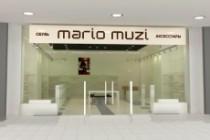 3D модель и визуализацию торгового места 77 - kwork.ru