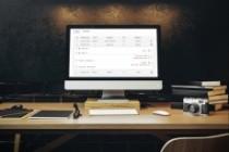 Создам дизайн страницы сайта 151 - kwork.ru