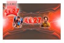 Оформлю канал на YouTube 11 - kwork.ru