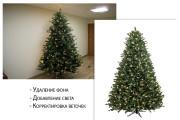 Изменение фона на фото 57 - kwork.ru