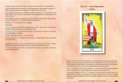 Верстка электронных книг в форматах pdf, epub, mobi, azw3, fb2 30 - kwork.ru