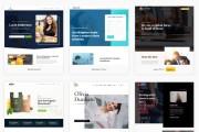 ПАК 1000 шаблонов и дополнений для WordPress 94 - kwork.ru