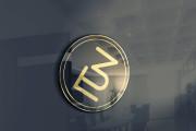 Создание логотипа с нуля 20 - kwork.ru