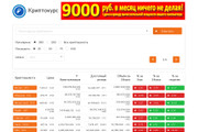 Создам легальный Автоматический Киносайт для пассивного заработка 64 - kwork.ru