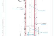 Создам или отредактирую чертеж в AutoCad 16 - kwork.ru