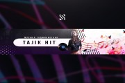Дизайн и оформление YouTube каналов 33 - kwork.ru