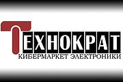 Создам логотип для любой цели 9 - kwork.ru