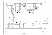 Портфолио vektormap