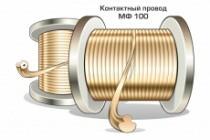 Вектор 89 - kwork.ru
