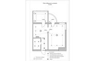 Создам план в ArchiCAD 32 - kwork.ru