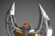 3D Modeling. Создам 3D модель, фигуру, объект, персонажа 53 - kwork.ru