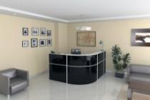 Визуализация мебели, предметная, в интерьере 153 - kwork.ru