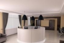 Визуализация мебели, предметная, в интерьере 152 - kwork.ru