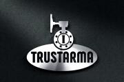 Логотип новый, креатив готовый 275 - kwork.ru