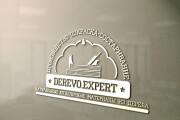 Логотип новый, креатив готовый 272 - kwork.ru