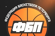 Логотип + Исходники 34 - kwork.ru
