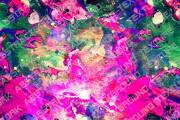 Абстрактные фоны и текстуры. Готовые изображения и дизайн обложек 99 - kwork.ru