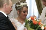 Шутливое видео поздравление с годовщиной свадьбы 17 - kwork.ru