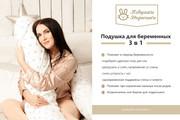 Дизайн упаковки или этикетки 78 - kwork.ru