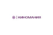 Создам 3 варианта логотипа для вашего бизнеса 7 - kwork.ru