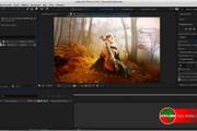 4050 Видео шаблонов для After Effects + Подарок 29 - kwork.ru