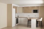 Планировочное решение вашего дома, квартиры, или офиса 101 - kwork.ru