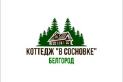 3 логотипа в Профессионально, Качественно 181 - kwork.ru