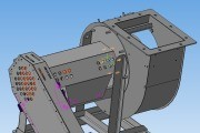 Создам 3D модель 13 - kwork.ru