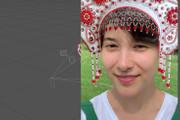 Маски для Инстаграм Эксклюзивные 3Д эффекты Instagram 3D FaceBook VK 19 - kwork.ru