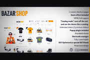 10 премиум шаблонов WordPress для вашего онлайн-магазина 19 - kwork.ru